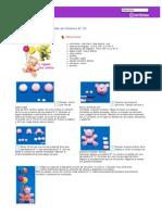 to - Utilisima-curso Practico de Manual Ida Des