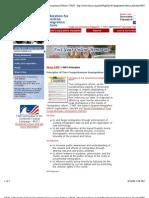 FAIR_ 7 Principles of True Comprehensive Immigration Reform | FAIR