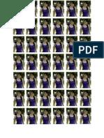 gambar banyak