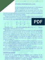 Cap_14_magnitudes Proporcionales y Regla de Tres