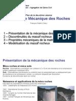 Meca_Roche