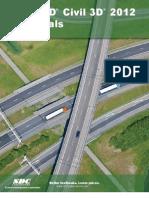 AutoCAD Civil 3D 2012 Essentials p2
