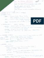 Ingénieurie des réseaux cellulaires (cours)
