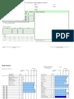 VDA 6.3 Audit Report (English)