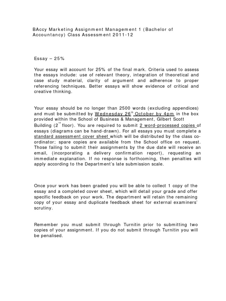 essay about information technologies green