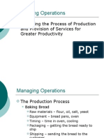 Operations+Management