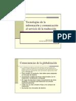Presentacion_mercado_traduccion_2011