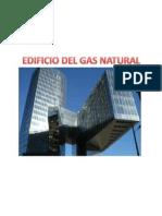 Imagenes Edif Gas Natural