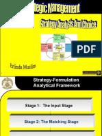 4-STRATEGYANALYSIS