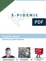 PPT E-Pidemic Revisada Principal
