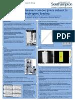 Analisis Titik Sambungan Adhesively_bonded Dalam Kaitan Dengan Pembebanan Kecepatan Tinggi_Transportasi Maritim_Crammond_George
