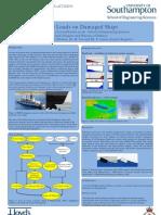 Beban Fluida Pada Kapal Rusak_Marine Transport_wood_christian_dec2008[1]