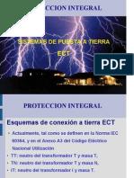 ECT082007C