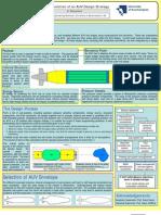 Disain Bentuk Kendaraan Media Gerak Fluida_Marine Transport_Rutherford_Kieran