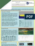 Disain Craft Kecepatan Tinggi Suatu Persepektif Faktor Manusia Suatu Tes Model _Marine Transport_Taunton_dominic