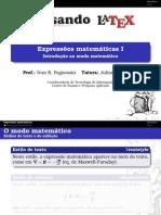 05-Expressoes_matematicas_I