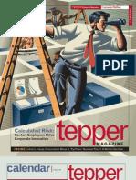 tep_fallmagazine