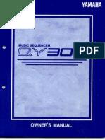 QY300E1