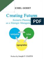 Creating Futures 2006