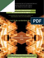 ProgramaSILA-EIDL_2011