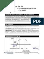 080907-Cycle-de-vie-fr