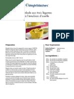 recipe_02_fr