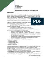 2.- Microsoft_Word_-_Instrucciones_Planificacion_de_obras_de_construccion