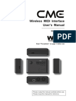 WIDI-X8 Manual en v08 Wjt 2006-10-16 Kopie