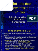 ACE-08-01-FEM-Fundamentos_FEM