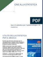 01 introduzione alla statistica