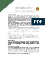 Guidelines Ltim 2011