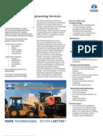 Heavy Machinery Brochure Web Tata Tech