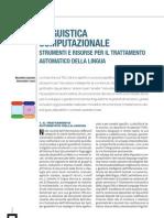 LinguisticaCompitazionale_Lenci. 56-69