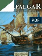 Trafalgar - Naval Warfare in the Age of Sail