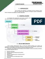 Apostila - Selos Mecanicos_Conceituacao