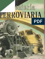Ingeniería ferroviaria 1948 08