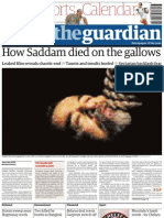 20070101 - The Guardian - 01 - Main Paper