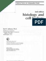 Histology and Cell Biology - Abraham Kierszenbaum