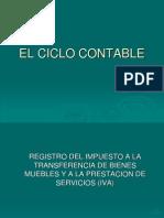 6_EL_CICLO_CONTABLE