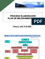 200808010949480-presentacion2-090630152800-phpapp01