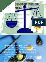 Major Bio Ethical Principles-7