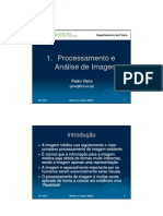 Processamento e Análise de Imagem_cor_1