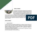 ingenieriaIngenieraElctrica(804)