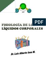 LIQUIDOS CORPORALES 2011