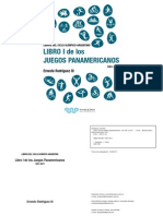 Libro_1_ Panamericanos_1951-2011