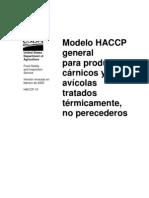 plam haccp