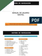 Navegacion (NAVITEL 3.5)