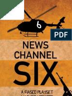 Cn01 News Channel Six