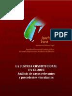 justicia_constitucional