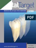 PDF 8 Dental Target